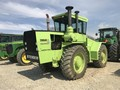 1979 Steiger Cougar III ST-251 Tractor