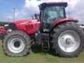 2016 Case IH Puma 220 Tractor
