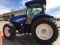 New Holland T6.175 Tractor