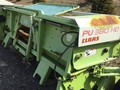 2008 Claas PU300HD Forage Harvester Head