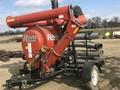 2010 Rem 2700 Grain Vac