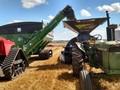 2017 Loftness GBL10 Grain Bagger