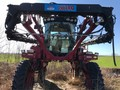 2006 Miller Nitro 3200HT Self-Propelled Sprayer