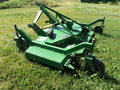 2009 Frontier GM2190R Rotary Cutter