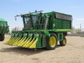 2004 John Deere 9986 Cotton