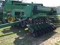 2012 Great Plains 3S-3000HD-4875 Drill