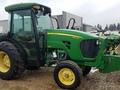 2011 John Deere 5101EN Tractor