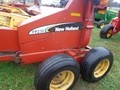2006 New Holland FP230 Pull-Type Forage Harvester