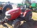 2004 Case IH DX33 Tractor