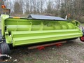 2021 Claas PU380PRO Forage Harvester Head