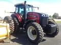 2010 Versatile 250 Tractor