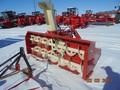 2013 Farm King Y1080C Snow Blower