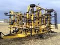 2006 Landoll 9800 Field Cultivator