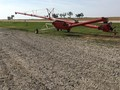 2018 Buhler Farm King Y1070 Augers and Conveyor
