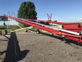 2017 Farm King 12x76 Augers and Conveyor