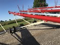 2017 Farm King 14x55 Augers and Conveyor