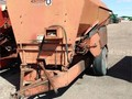 Oswalt 3340 Feed Wagon
