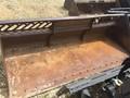 Virnig MSHV101 Loader and Skid Steer Attachment