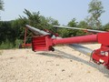2012 Mayrath 13x72 Augers and Conveyor