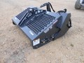 2017 Bobcat 6B Loader and Skid Steer Attachment