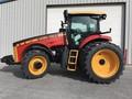 2020 Versatile 260 Tractor