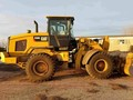 2015 Caterpillar 938M Wheel Loader