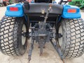 2005 New Holland TC35D Tractor
