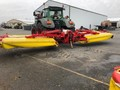 Pottinger Novacat X8 Mower Conditioner