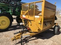 Haybuster 2665 Bale Processor