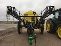 2016 Bestway Field Pro IV-1200 Pull-Type Sprayer