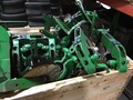 John Deere AA59352 XP ROW SHANK Planter and Drill Attachment