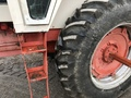1975 J.I. Case 970 Tractor