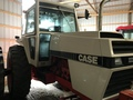 1980 J.I. Case 2590 Tractor