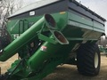 2006 Brent 1084 Grain Cart