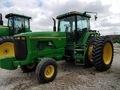 1996 John Deere 8200 Tractor