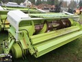 2007 Claas PU300 Forage Harvester Head