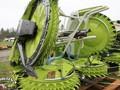 2018 Claas ORBIS 600 Forage Harvester Head