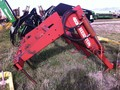 Hesston 4830 Hay Stacking Equipment