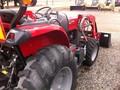 2015 Massey Ferguson 1742 Tractor