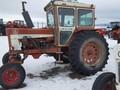 1975 International Harvester Hydro 70 Tractor