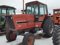 1983 International Harvester 3688 Tractor