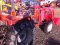 1998 Massey Ferguson 1240 Tractor