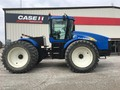 2011 New Holland T9030 Tractor
