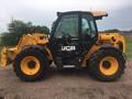 2014 JCB 541-70 AGRI SUPER Telehandler