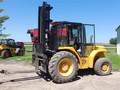 2004 JCB 940 Forklift