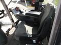 2010 Claas Jaguar 960 Self-Propelled Forage Harvester