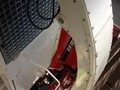 2011 Claas Jaguar 830 Self-Propelled Forage Harvester