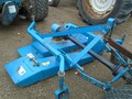 Ford 930B Rotary Cutter