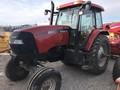 2003 Case IH MXM140 Tractor