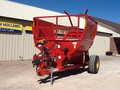 2015 Highline CFR650 Grinders and Mixer